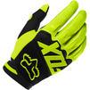Fox Racing 2020 Dirtpaw Race Motocross Gloves Thumbnail 6