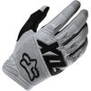 Fox Racing 2020 Dirtpaw Race Motocross Gloves Thumbnail 7
