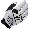 Fox Racing 2020 Dirtpaw Race Motocross Gloves Thumbnail 9