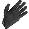 Fox Racing 2020 Bomber Motocross Gloves Thumbnail 9