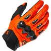 Fox Racing 2020 Bomber Motocross Gloves Thumbnail 6