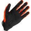 Fox Racing 2020 Bomber Motocross Gloves Thumbnail 10