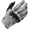 Fox Racing 2020 Bomber Motocross Gloves Thumbnail 3