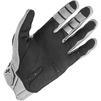 Fox Racing 2020 Bomber Motocross Gloves Thumbnail 7