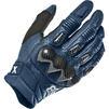 Fox Racing 2020 Bomber Motocross Gloves Thumbnail 4