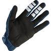 Fox Racing 2020 Bomber Motocross Gloves Thumbnail 8