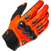 Fox Racing 2020 Bomber Motocross Gloves