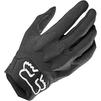 Fox Racing 2020 Bomber Light Motocross Gloves Thumbnail 4