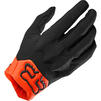 Fox Racing 2020 Bomber Light Motocross Gloves Thumbnail 6