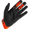 Fox Racing 2020 Bomber Light Motocross Gloves Thumbnail 10