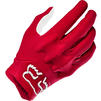 Fox Racing 2020 Bomber Light Motocross Gloves Thumbnail 3