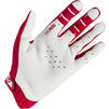 Fox Racing 2020 Bomber Light Motocross Gloves Thumbnail 7