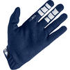 Fox Racing 2020 Bomber Light Motocross Gloves Thumbnail 9