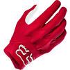 Fox Racing 2020 Bomber Light Motocross Gloves