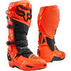 Fox Racing Instinct Motocross Boots Thumbnail 6