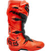 Fox Racing Instinct Motocross Boots Thumbnail 10