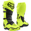 Fox Racing Instinct Motocross Boots Thumbnail 4
