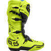 Fox Racing Instinct Motocross Boots Thumbnail 8