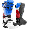 Fox Racing Comp R Motocross Boots Thumbnail 4