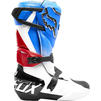 Fox Racing Comp R Motocross Boots Thumbnail 6