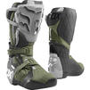 Fox Racing Comp R Motocross Boots Thumbnail 3