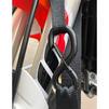 Oneal De Luxe Logo Soft Hook Tie Down Straps Thumbnail 12