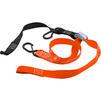 Oneal De Luxe Logo Soft Hook Tie Down Straps Thumbnail 5