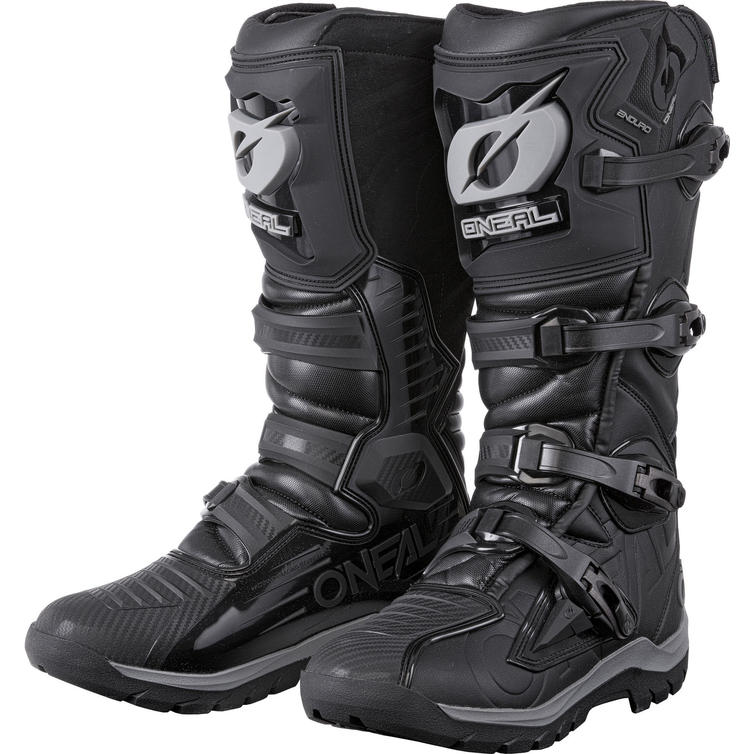 Oneal RMX Enduro Motocross Boots