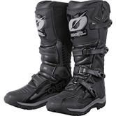 Oneal RMX Enduro Motocross Boots