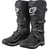 Oneal RMX Enduro Motocross Boots Thumbnail 1