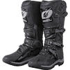 Oneal RMX Enduro Motocross Boots Thumbnail 2
