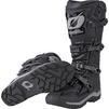 Oneal RMX Enduro Motocross Boots Thumbnail 4