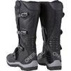 Oneal RMX Enduro Motocross Boots Thumbnail 5