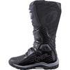 Oneal RMX Enduro Motocross Boots Thumbnail 7