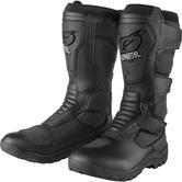 Oneal Sierra Adventure Boots