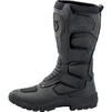 Oneal Sierra Adventure Boots Thumbnail 6