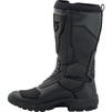 Oneal Sierra Adventure Boots Thumbnail 7