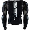 Oneal Underdog Motocross Protector Jacket Thumbnail 6