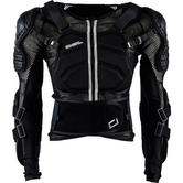 Oneal Underdog Youth Motocross Protector Jacket