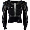Oneal Underdog Youth Motocross Protector Jacket Thumbnail 1