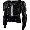Oneal Underdog Youth Motocross Protector Jacket Thumbnail 4