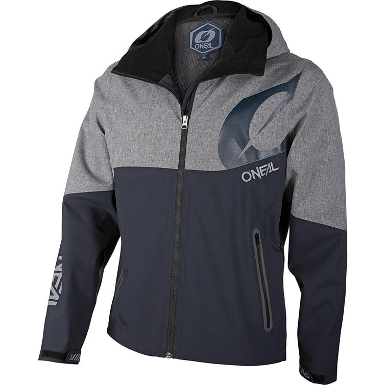 Oneal Cyclone Soft Shell Jacket