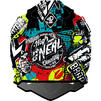 Oneal 2 Series Wild Youth Motocross Helmet Thumbnail 5