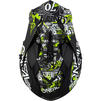 Oneal 2 Series Attack Youth Motocross Helmet Thumbnail 8