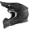 Oneal 2 Series Flat Youth Motocross Helmet Thumbnail 2