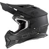 Oneal 2 Series Flat Youth Motocross Helmet Thumbnail 3
