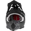 Oneal 2 Series Flat Youth Motocross Helmet Thumbnail 4