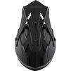 Oneal 2 Series Flat Youth Motocross Helmet Thumbnail 5