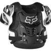 Fox Racing Raptor Vest Chest Protector Thumbnail 4