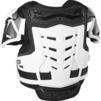 Fox Racing Raptor Vest Chest Protector Thumbnail 7